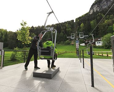 kaiserlift_kufstein_sportalpen_marketing (64)